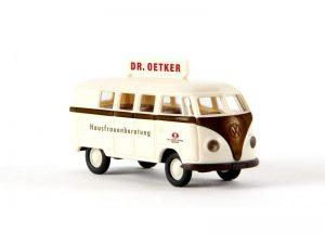 31020-brekina-oetker