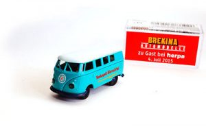 31562-Brekina-Frankengold