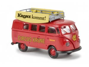31577 brekina-vw-kombi-t1b-krone