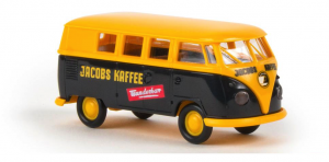 31579 brekina jacobs kaffee