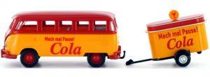31828 brekina-vw-samba-t1b-cola-anhaenger