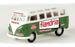 31835 brekina flandria