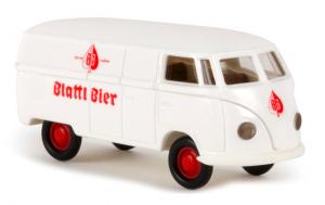 32048 brekina Bratt bier