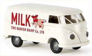 32591 brekina milk danish