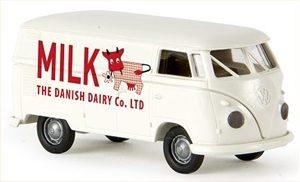 32591 brekina milk danish