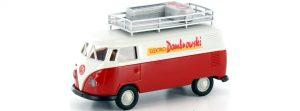 32597 brekina -vw-t1-bus-elektro-dombrowski