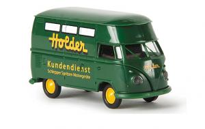 32612 brekina VW T1b hoog dak Holder Kundendienst