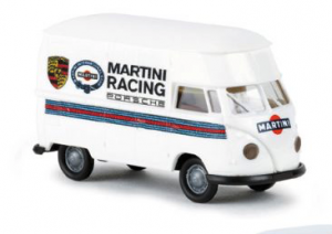 32619 VW-Kasten T1b Martini Racing Team