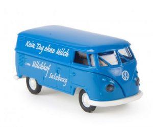 32649 brekina VWKasten-T1b-Milchhof-Salzburg-A-BRE32649_b_0