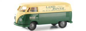 32659-brekina-vw-t1-kasten-land-rover