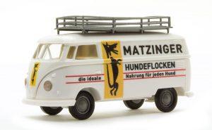 32664 brekina matzinger
