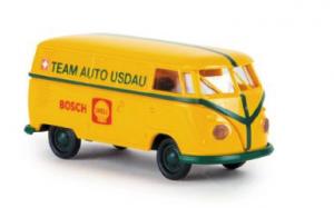 32696 VW-Kasten T1b Team Auto Usdau