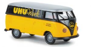 32697 VW Kasten T1b UHU