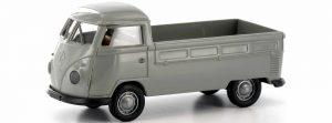 32958 brekina T1 pickup grey