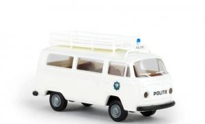33132 politie NL