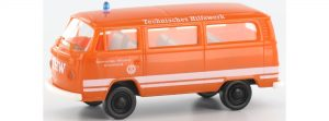 33136-brekina-vw-t2-kombi-thw-orange
