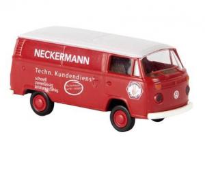 33530 Brekina neckermann