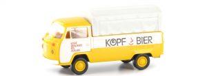 33922 brekina-t2-pritsche-brauerei-kopf