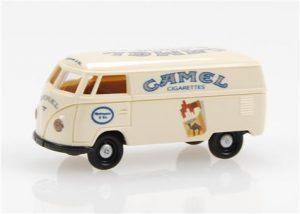 90879 brekina camel