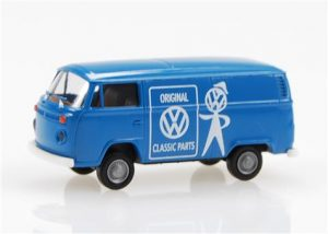 90925 brekina vw parts