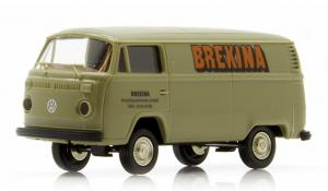 933018 Brekina T2 brekina