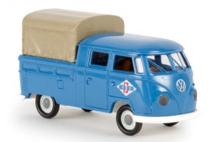 94640 brekina volkswagen t1b ns nl