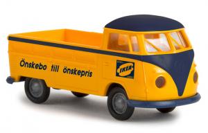 Brekina 32972 T1b Ikea