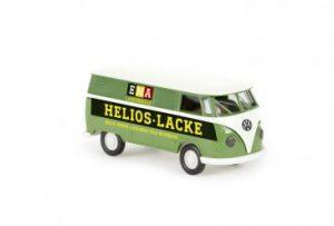 brekina 32681-helios lacke