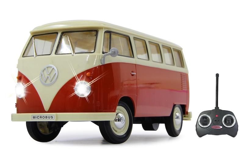 VW-T1-Classic-Bus-1-16-1963-2-Kanal-27MHz_b2.png