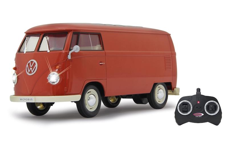 VW-T1-Transporter-1-16-2-Kanal-24G_b2.png