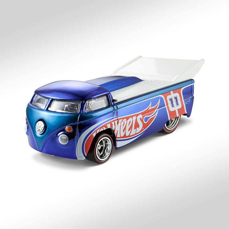 hot wheels drag bus