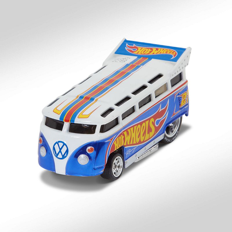 hot wheels Y0444