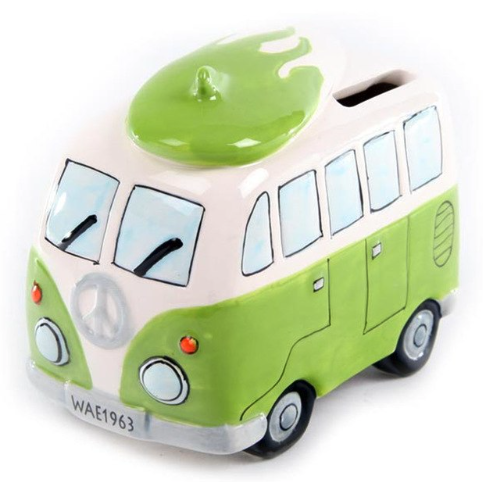 vw volkswagen money box spaarpot geldkasten
