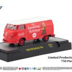 52500-sc01-chase delivery van red