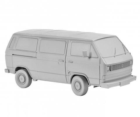 schuco-450038000-vw-t3-bus-green-beige-1-prototype
