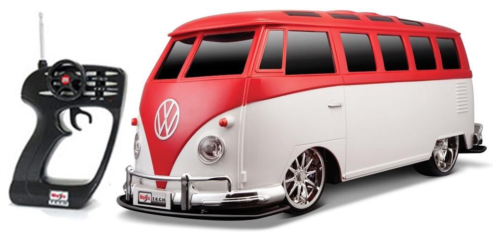 81044R 1op10 VW T1 samba maisto