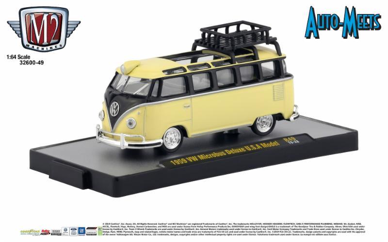 Volkswagenbussen nl - Volkswagen VW bus • bulli • T1 T2 T3 • der VW